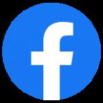 f_logo_RGB-Blue_72
