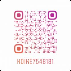 koike7548181_nametag-1-e1605942513591