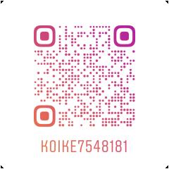 koike7548181_nametag-1