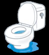 mizumore_toilet